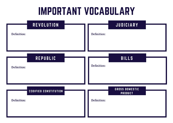 Important Vocabulary_Page_1.png