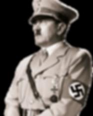 hitler_PNG8.png