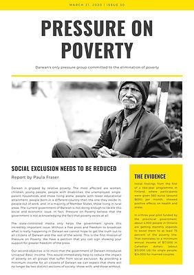 Yellow Dark Grey Modern Newsletter.jpg