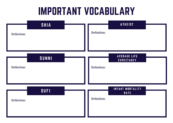 Important Vocabulary_Page_3.png
