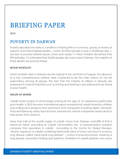 POVERTY BRIEFING PAPER_Page_1.png