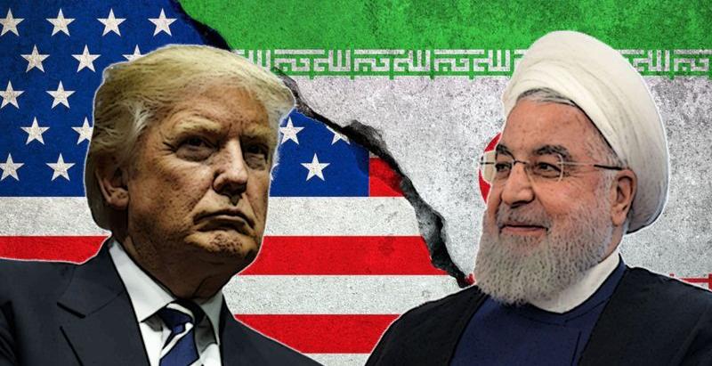 Contemporary international issues: US-Iranian Crisis January 2020