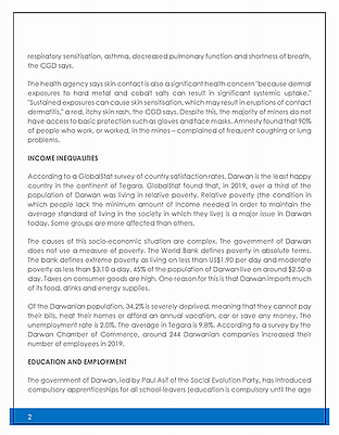 POVERTY BRIEFING PAPER_Page_2.webp