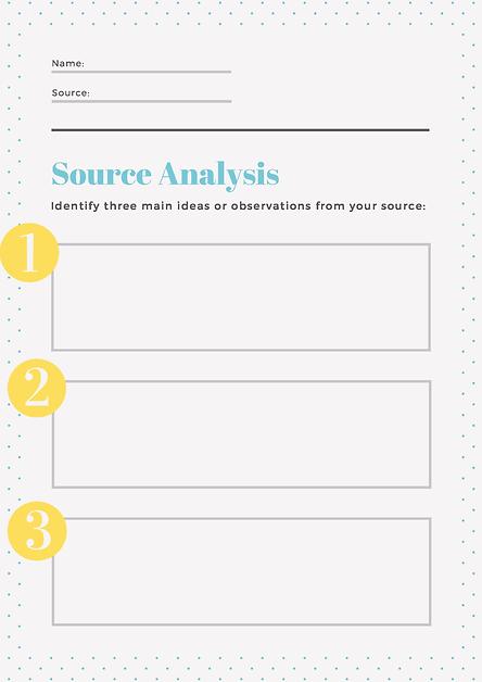Individual source analysis.png