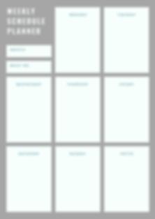 Binder1_Page_8.png
