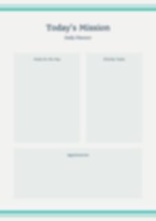 Binder1_Page_6.png