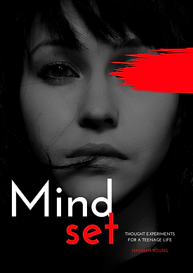 MINDSET FRONT COVER.png