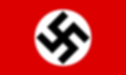 Flag_of_the_NSDAP_(1920–1945).svg.png