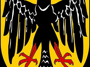 800px-Wappen_Deutsches_Reich_(Weimarer_R