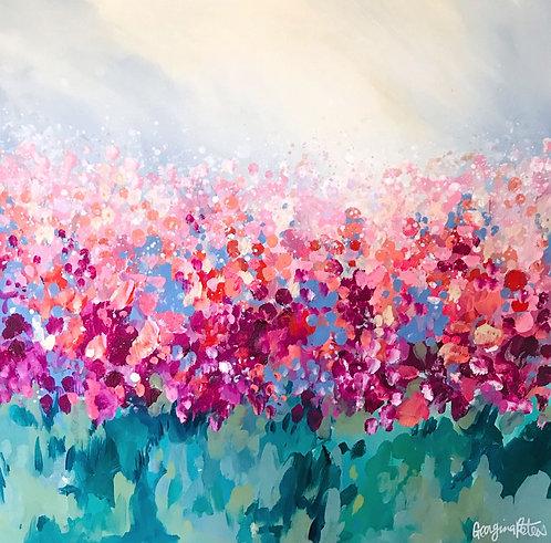 'Summer Meadow'