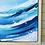 Thumbnail: 'Mini Take my Hand' 40cm x 40cm Framed Mini