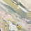 Thumbnail: 'Spring Meadow' 40cm x 40cm Framed Mini