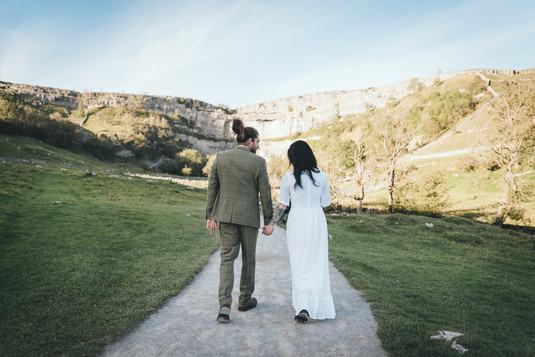 Malham Cove Styled Shoot-2361-2.jpg