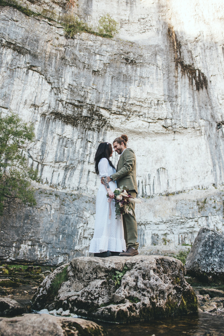 Malham Cove Styled Shoot-2554.jpg
