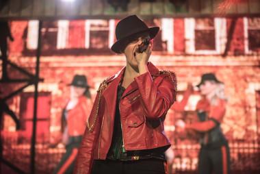 MJ Legend-5484.jpg