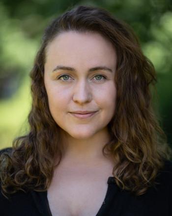 Stacey McGuire-4.jpg