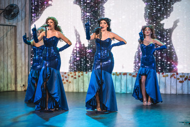 Dreamgirls-4927.jpg