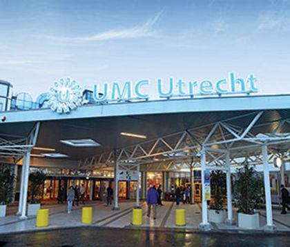 UMC-Utrecht-CS-Thumb1.jpg