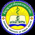 niph-logo.png