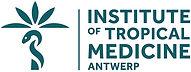 ITM-logo_col_rgb_small.jpg