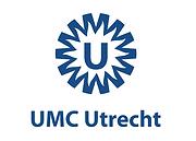 UMC_Utrecht.png