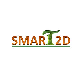 SMART2D_LOGO-01.jpg