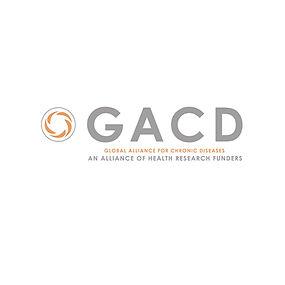 GACD_LOGO-01.jpg