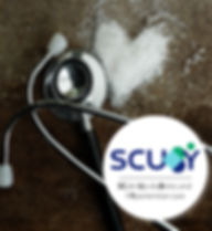 Scuby_SN_image-01.jpg