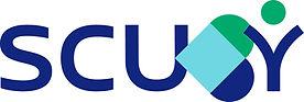 SCUBY_logo_RVB-01.jpg