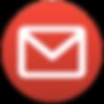 logo-de-gmail-png-8.png