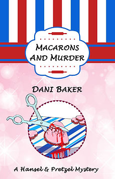 Frontcover Macarons and Murder.jpg