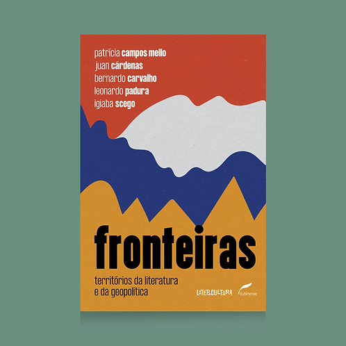 Fronteiras
