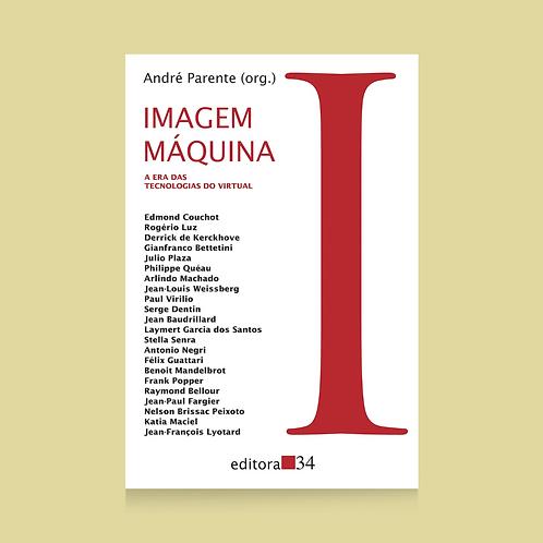 Imagem-máquina