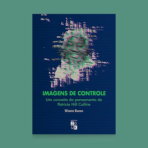 Imagens de controle