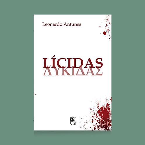 Lícidas