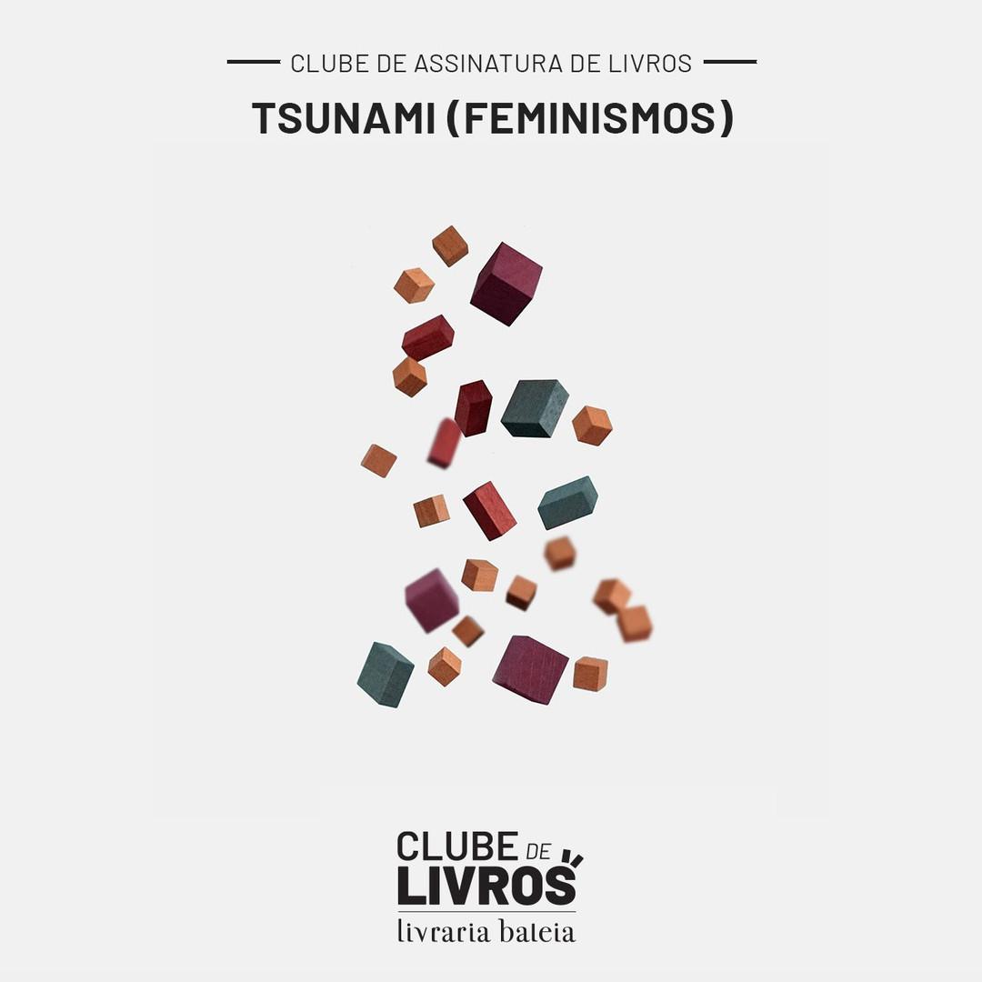 Tsunami (feminismos)