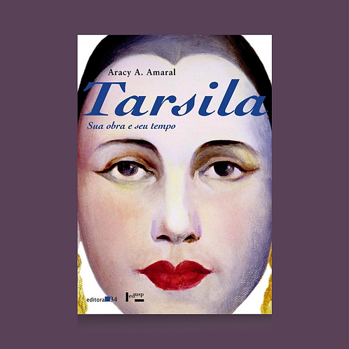 Tarsila