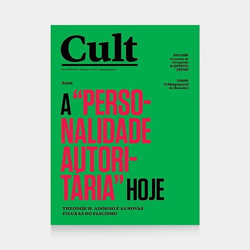 Revista Cult 259
