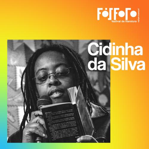 Cidinha da Silva
