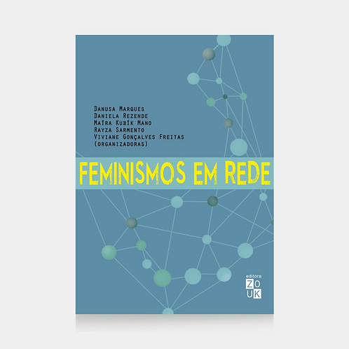 Feminismos em rede