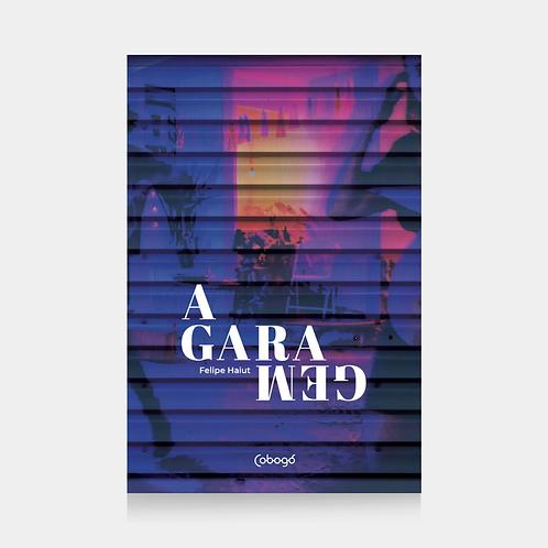A garagem