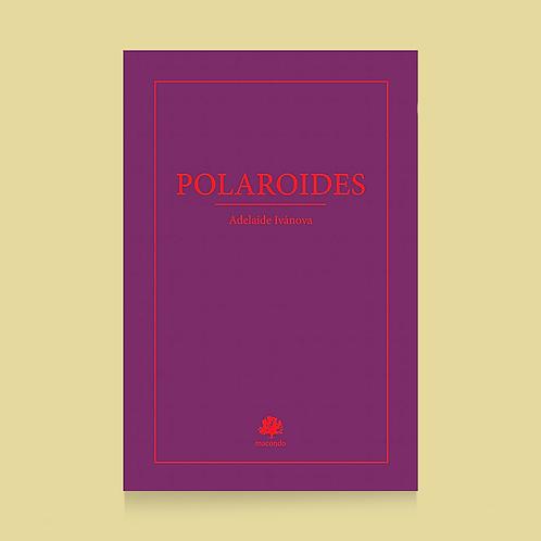 Polaroides