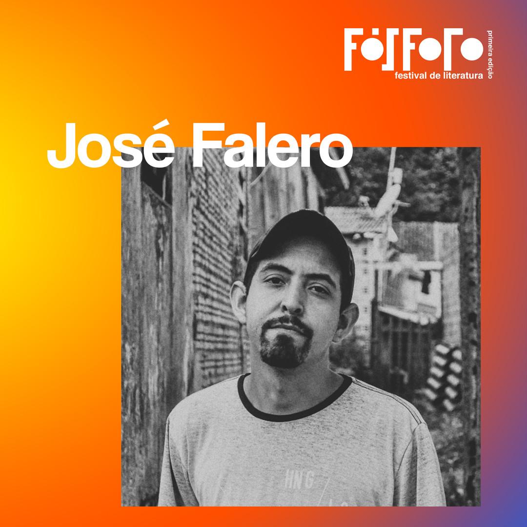 José Falero