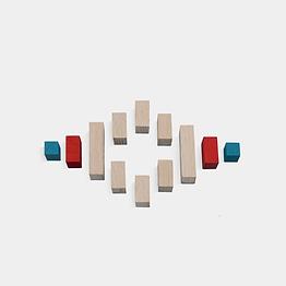 Pulso do mundo 02 (1).png