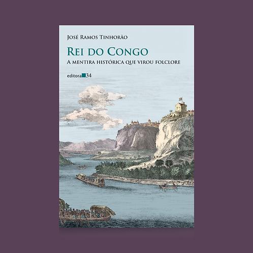 Rei do Congo