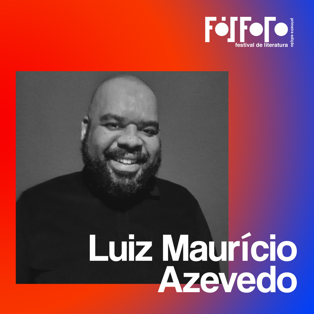 Luiz Maurício Azevedo