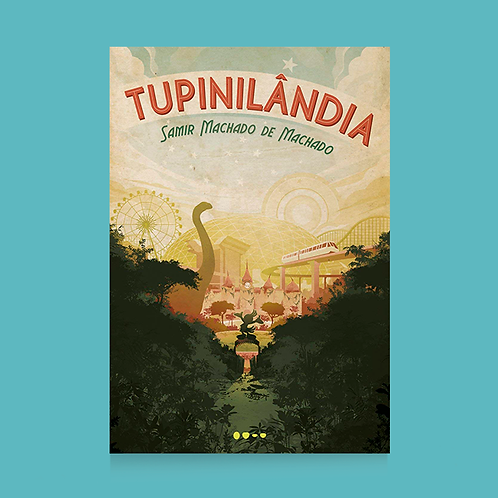 Tupinilândia