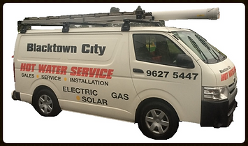 Blacktown City Hot Water Service Local, Sydney Hot Water System repair, Sydney Hot Water System maintenance, Gas, Electric, Solar, Heat Pump Hot Water Systems cost