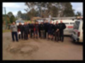 Blacktown Hot Water, Emergency Hot Water Sydney, Leaking hot water, no hot water Sydney