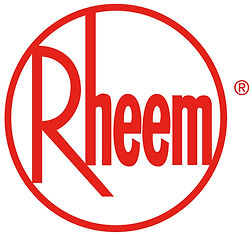 Rheem Hot Water Heaters.jpg